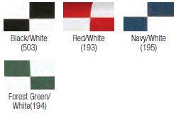 checvkeredflagcolormap