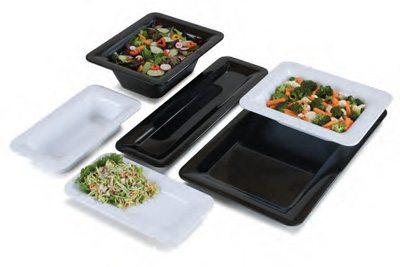 Foodpans