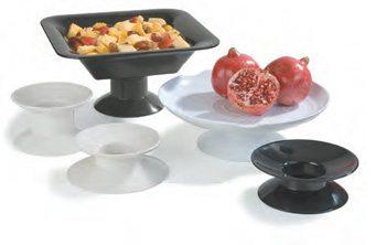 PlateStands