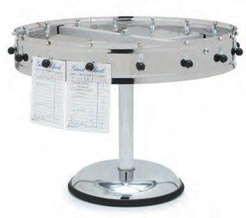 orderwheel