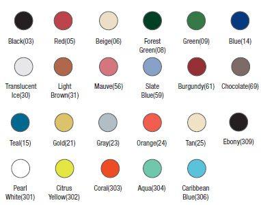 specialtycolormap