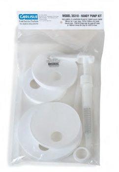 pump kit