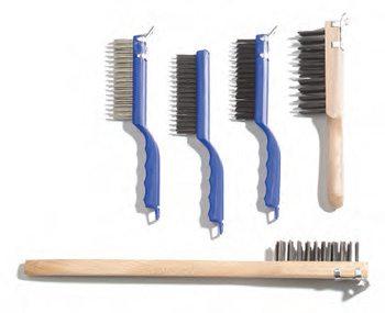 scratchbrush
