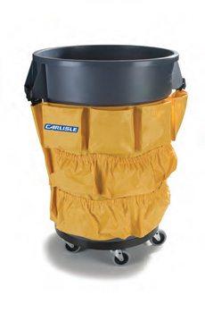 toolcaddybag