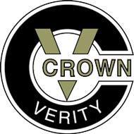 crownverity
