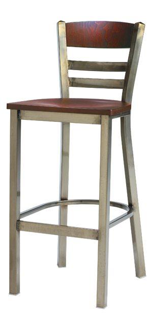 505BS Samantha  sc 1 st  RHI Solutions & Grand Rapid Chair Company Product Shots