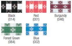 checkcolormap