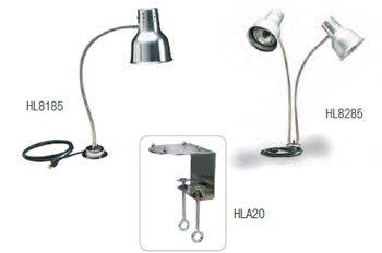 Heatlamp2
