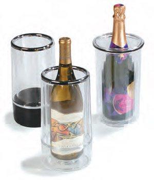 WineServer