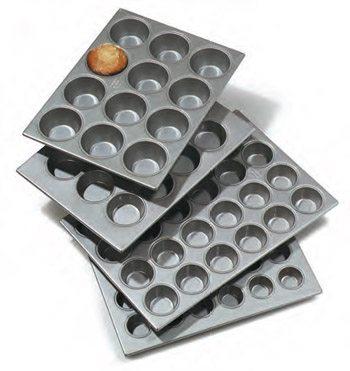 bakingpans
