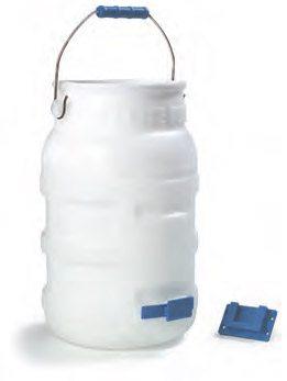 icetote