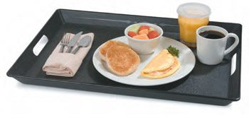 roomservicetrays