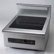 TCK60Product