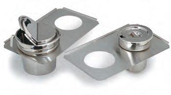adapterplates