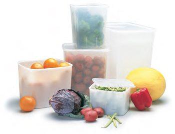foodstorage2