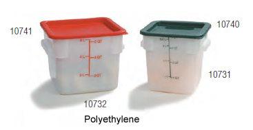 polyeth