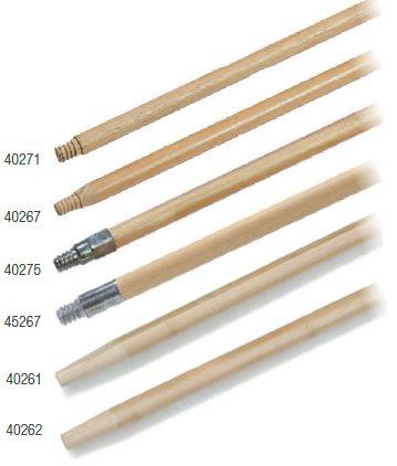 woodhandles