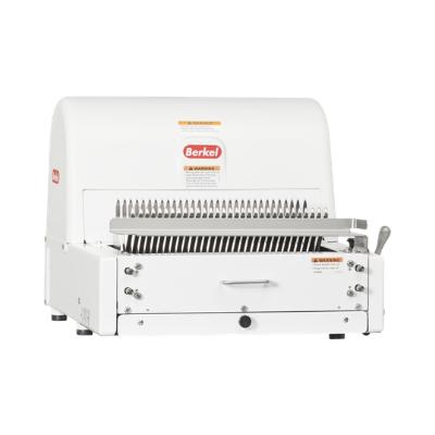 1_2_ MB Series 1_3 HP Countertop Bread Slicer