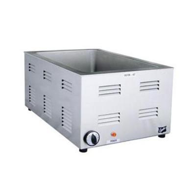Aerohot Counter Top Warmer