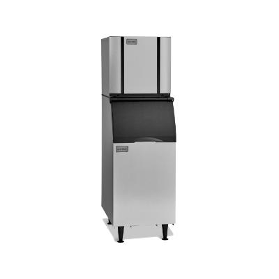 CIM0320_0326_0325-Cube Ice Machine