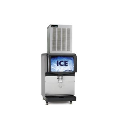 GEM0956_0955-Pearl Ice® Machine