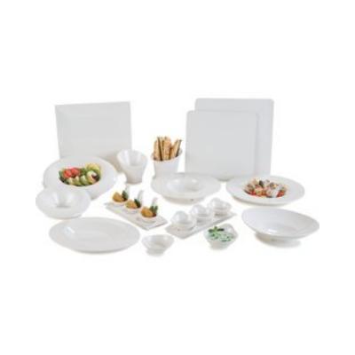 Halcyon Dinnerware