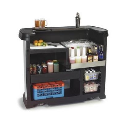 Maximizer™ Portable Bar