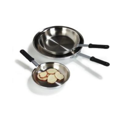 SSAL 2000™ Fry Pans
