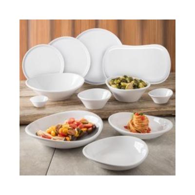 Stadia® Dinnerware